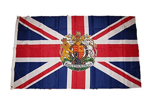 british flag temporary tattoos - 8