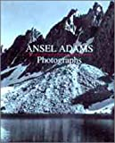 Ansel Adams, Outlet Book Company Staff, 0517077639