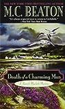 Death of a Charming Man par Beaton