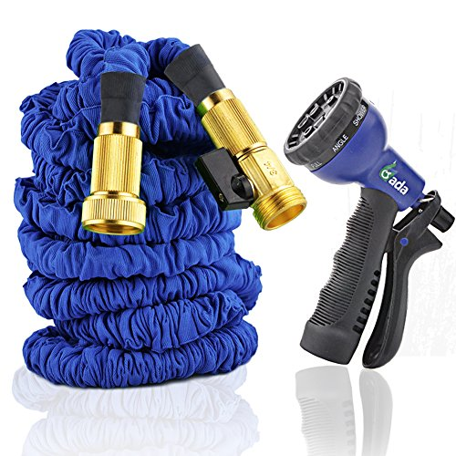 100-foot-blue-expanding-garden-hose-strong-expandable-garden-hose-solid-brass-fittings-abs-holder-th