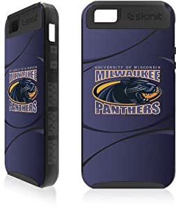 U of Wisconsin, Milwaukee - U of Wisconsin Milwaukee Panthers - iPhone 5 & 5s Cargo Case