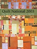Quilt National 2003, Lark, 157990503X