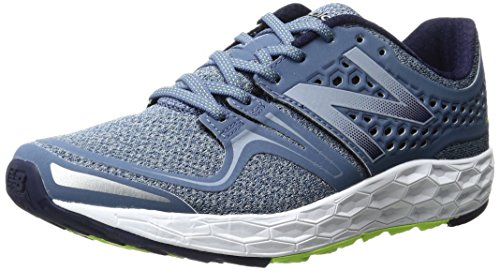 New Balance Women s Fresh Foam Vongo Running Shoe
