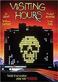 Visiting Hours [DVD] [1982] [Region 1] [US Import] [NTSC]