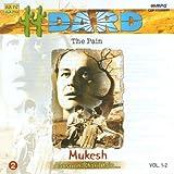 Dard-Mukesh