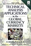 Technical Analysis Applications In The Global Currency Markets Second Edition