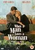 When a Man Loves a Woman [1994]