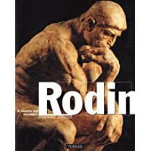Rodin: A Passion for Movement