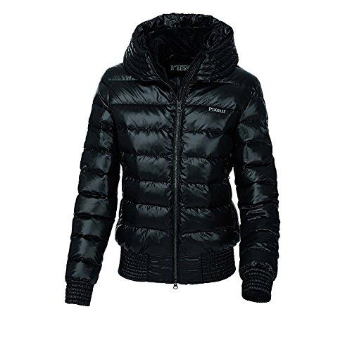 Pikeur Pikeur Jacket Grace Grace Down Black r0wZr5qa