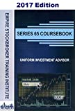 img - for Series 65 Exam Course Textbook book / textbook / text book
