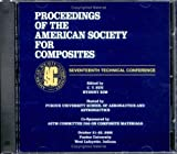 Proceedings of the American Society for Composites, 17th Technical Conference, Sun, C. T., 0849315018