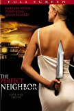 The Perfect Neighbor poster thumbnail
