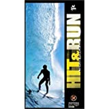 Hit & Run: Surfing