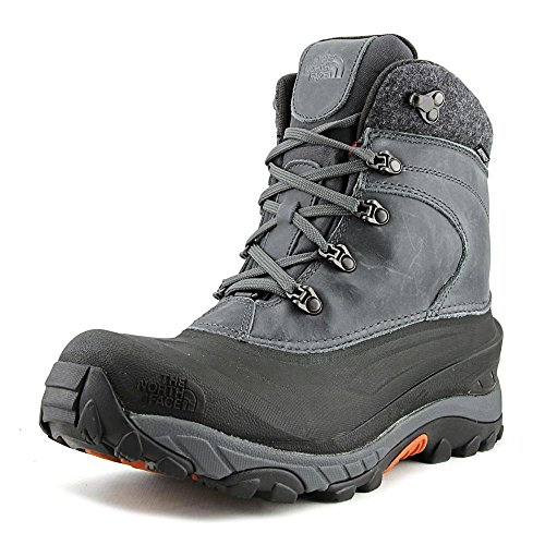 The North Face Chilkat II Luxe Piel Bota