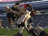 ESPN NFL 2K5 - PlayStation 2 (Limited)