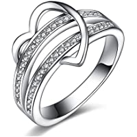 Best Engagement Rings For Women Under 100 On Flipboard By Remixreview