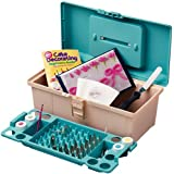 Wilton 2109-859 50-Piece Tool and Caddy Decorating Set- Discontinued By Manufacturer