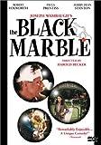 The Black Marble poster thumbnail