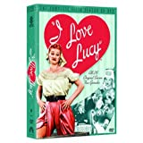 I Love Lucy - The Complete Fifth Season