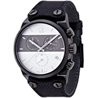 Calvin Klein Eager Men's Watch
