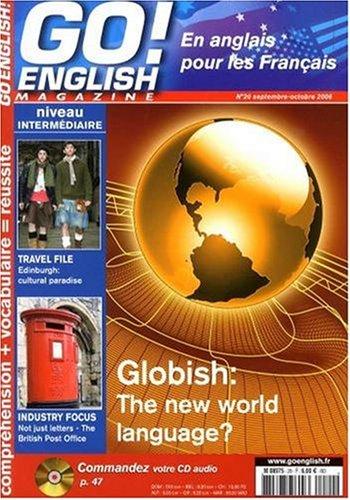 go-english