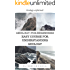 Geology for beginners: Easy course for understanding geology (Geology explained  )