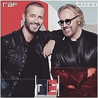 Raf Tozzi (2 CD)