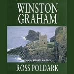 Ross Poldark | Winston Graham