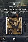 img - for Lateinamerika und Karibik. book / textbook / text book