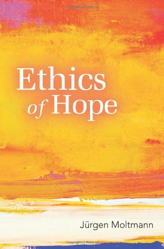 an introduction to christian ethics goals duties and virtues pdf