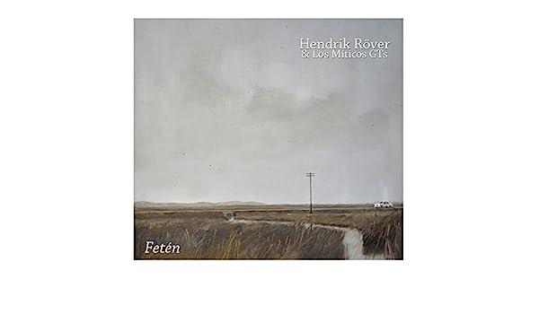 Fetén/Fatal de Hendrik Röver en Amazon Music - Amazon.es