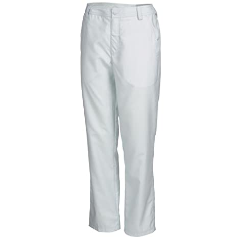 2f5121d95ca0 Amazon.com   PUMA Golf Men s Monolite Pants