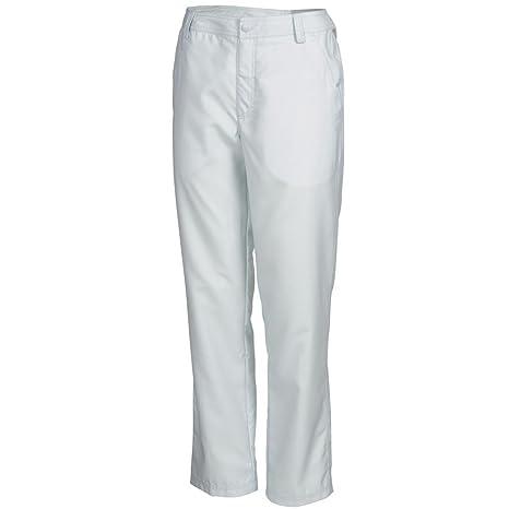 30ef1a301 Amazon.com : PUMA Golf Men's Monolite Pants, 36/34, Gray Dawn ...