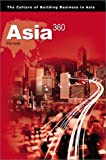 Asia 360, Phil Kelly, 0595174477
