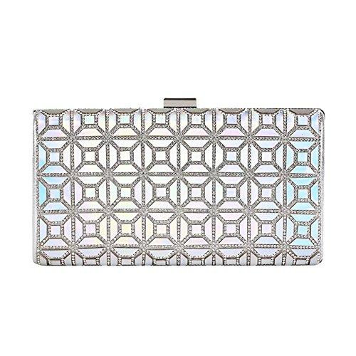 carlo-fellini-stephania-evening-bag-n-377-silver