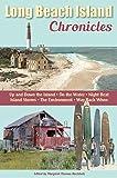 Long Beach Island Chronicles