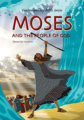exodus 31 21 moses and the burning bush Moses and the burning bush worksheets: free elementary activities for sunday school or homeschool  of the story found in exodus 3:1-21 use your bible if necessary .