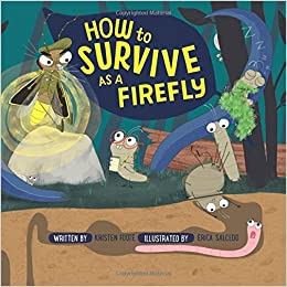 Image result for how to survive as a firefly