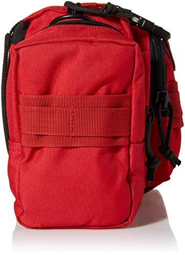 VooDoo Tactical Enlarged MOLLE Deployment Bag - Import It