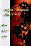 Project Management - Head Start, Murillo Xavier, 1411617266