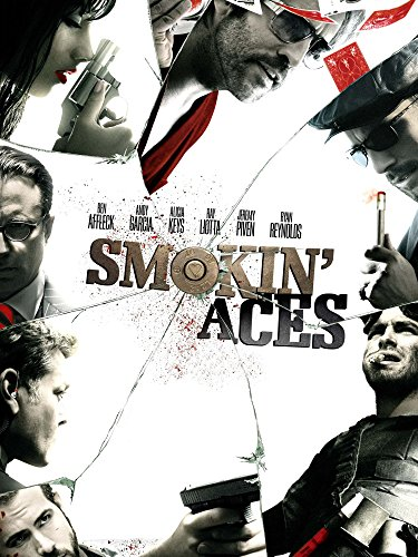 Smokin' Aces Film