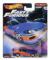 by Hot Wheels  Buy new: $5.49