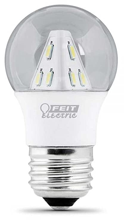 19 Beautiful where to Buy Feit Electric Light Bulbs