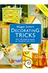 https://libros.plus/maggie-colvins-decorating-tricks-over-40-timed-projects-to-transform-your-home/