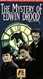 The Mystery of Edwin Drood [VHS] (1993)