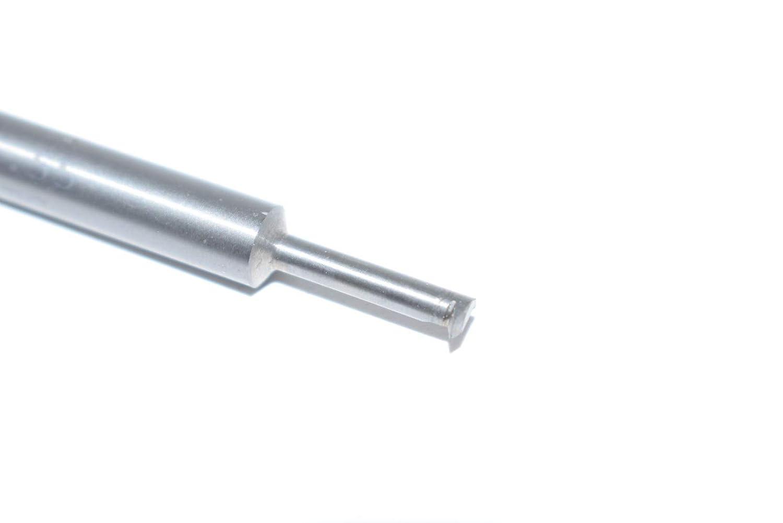 STC N24635 10-24 x .55 Boring Bar Threading Tool