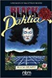 Black Dahlia (Treasury of XXth Century Murder)