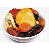 Sunrise Mixed Dried Fruits-No Added Sugar, 32 oz. Free Shipping Now!