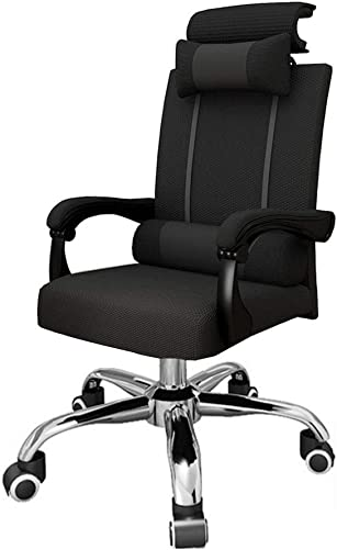 Haobase Office Chair