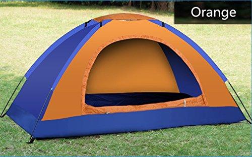 言及するいろいろホールド日焼け止めテント屋外シングルUVキャンプビーチキャンプキャンプテントZXCV